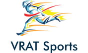 VRAT Sports