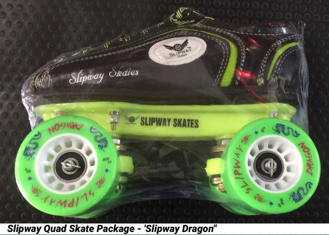When To Replace Professional Inline Skate Wheels