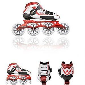 Buy Inline Skates in India