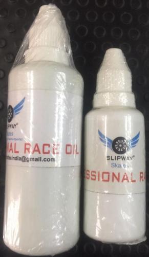 Speed Race Oil