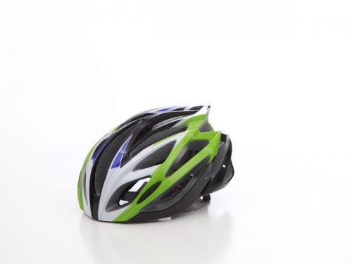 Champion Helmet