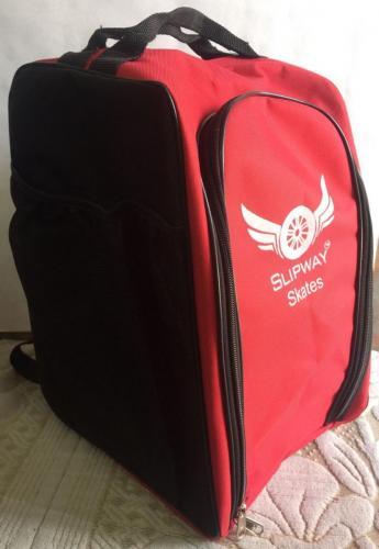 Slipway Bag