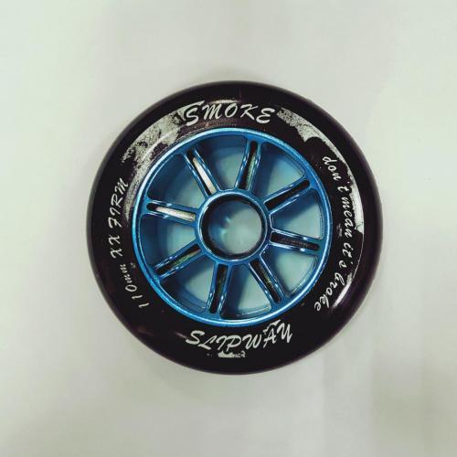smoke_wheels