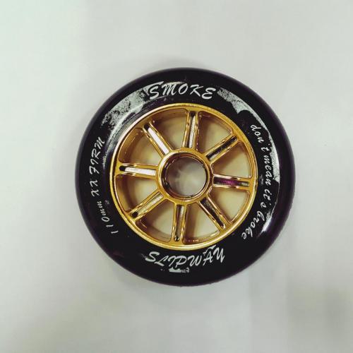 smoke_wheels_brown
