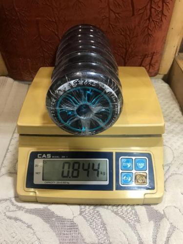 smoke_wheels_weight_100